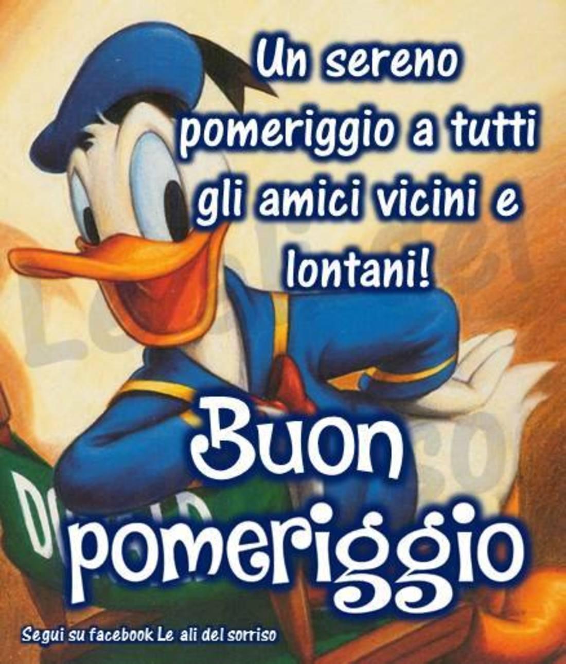 Buon Pomeriggio Facebook Immaginiwhatsapp It