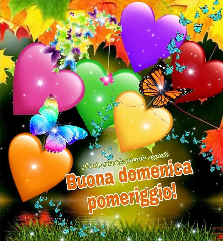 Buon Pomeriggio Amici Miei Immaginiwhatsapp It