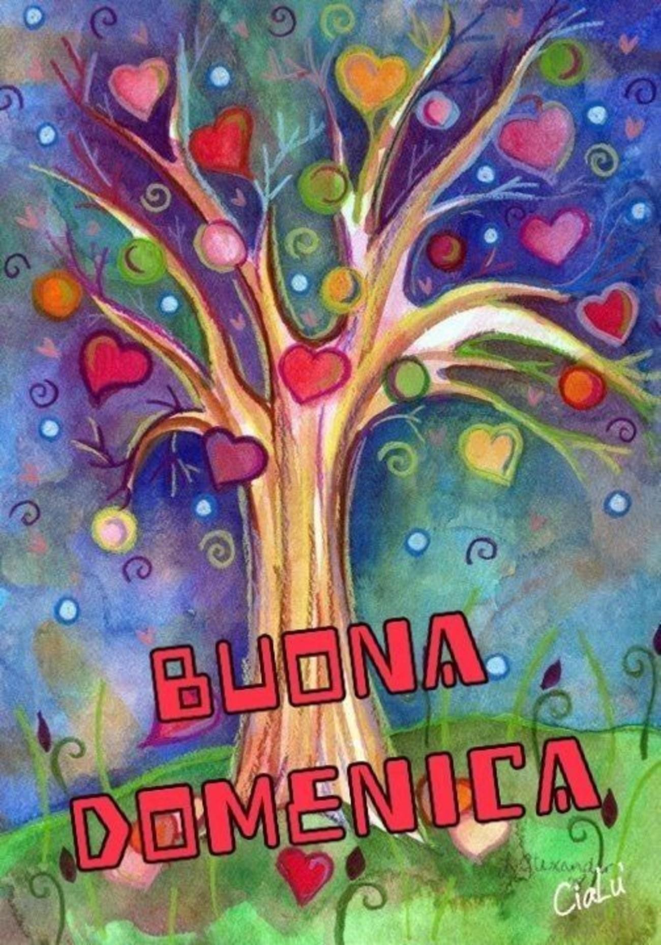 Cuore D Amore E Di Amicizia Archives Pagina 7 Di 10