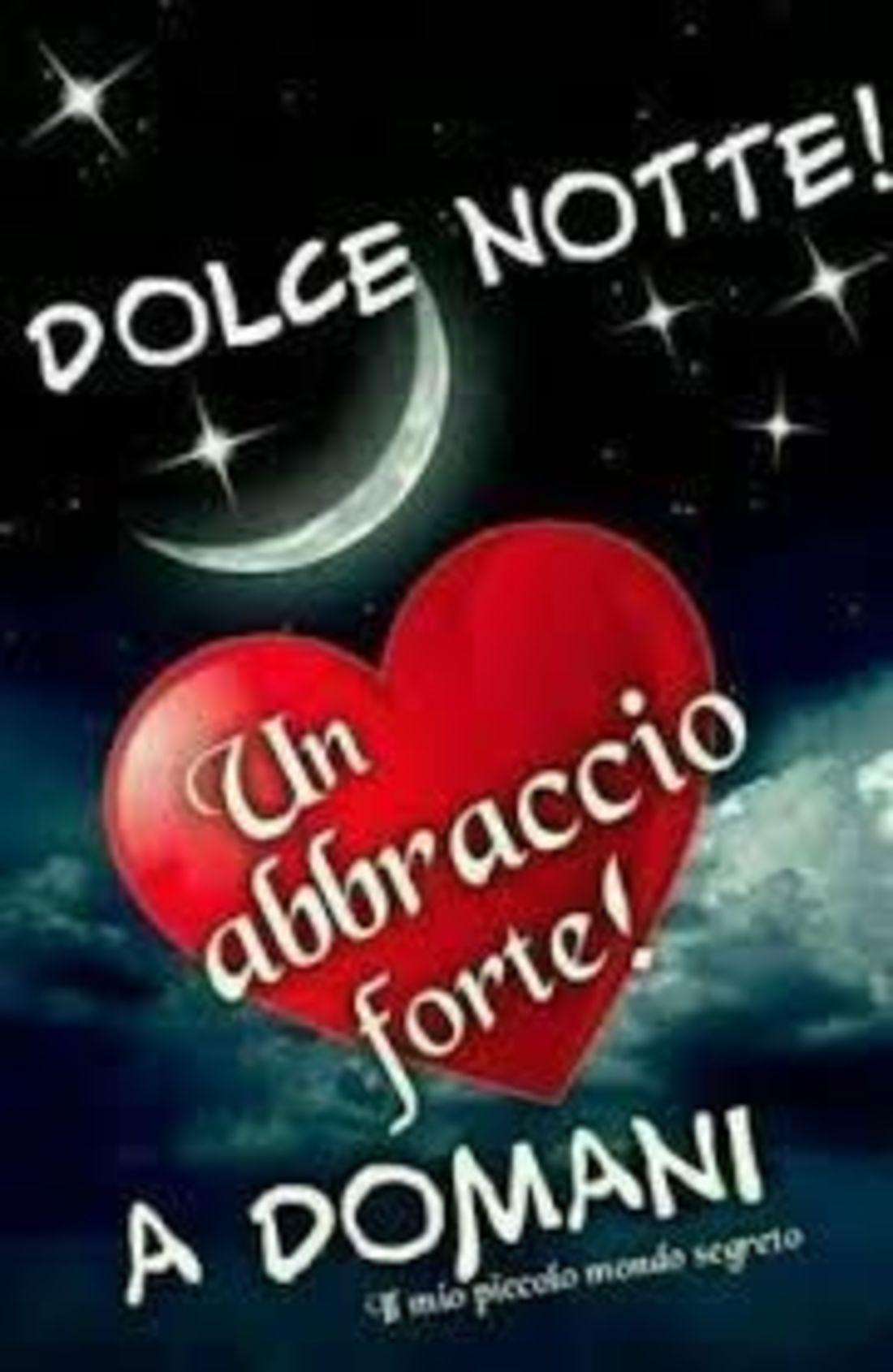 Buonanotte A Tutti 1925 Immaginiwhatsapp It