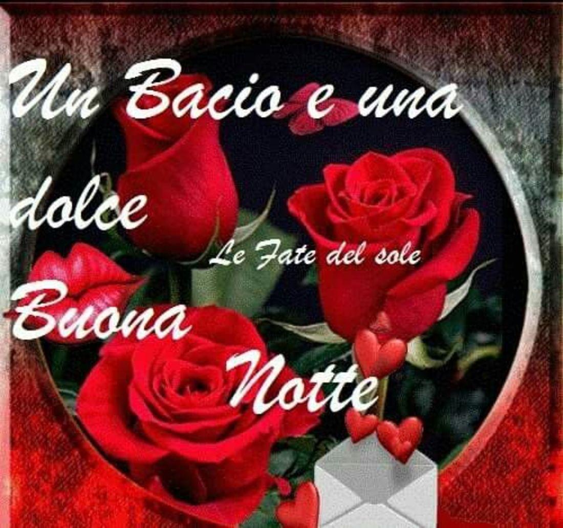 Buonanotte Amore Mio 3 Immaginiwhatsappit