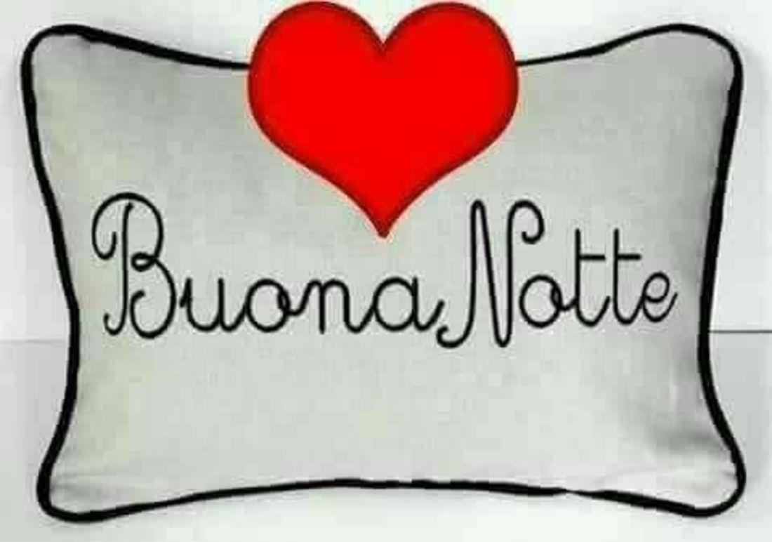 Buonanotte Con Il Cuore Immaginiwhatsapp It