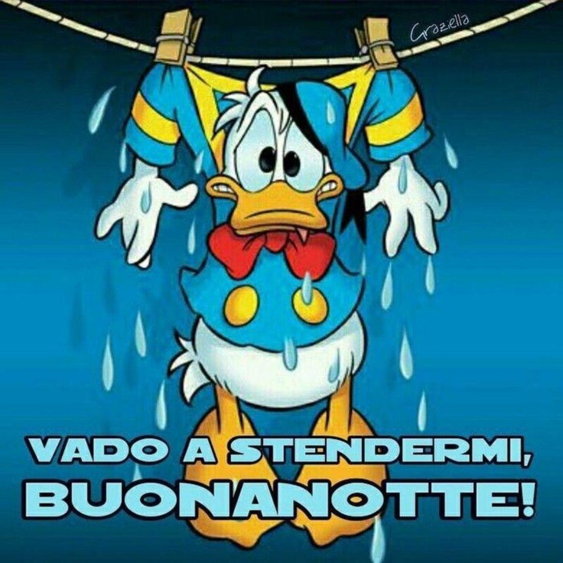 Buonanotte Divertente 2 Immaginiwhatsapp It