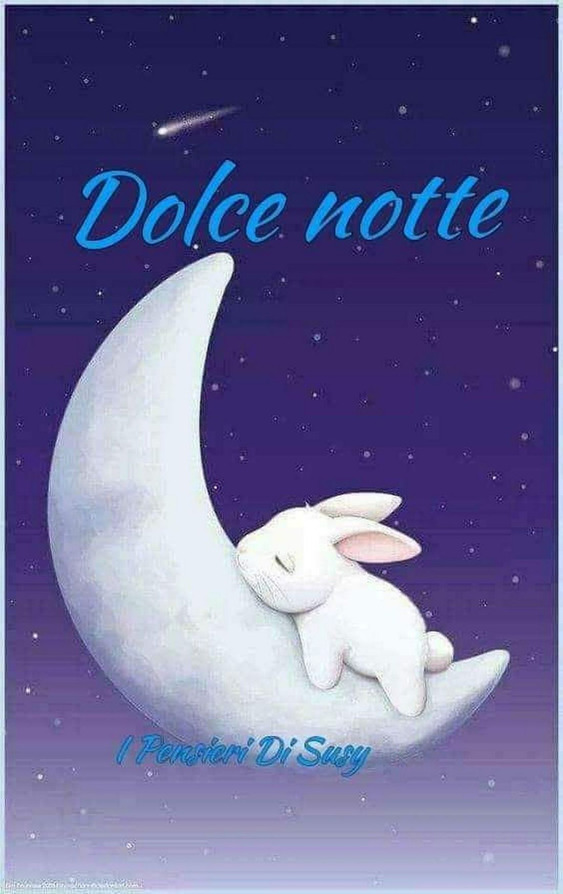 Buonanotte Dolce 7 Immaginiwhatsapp It