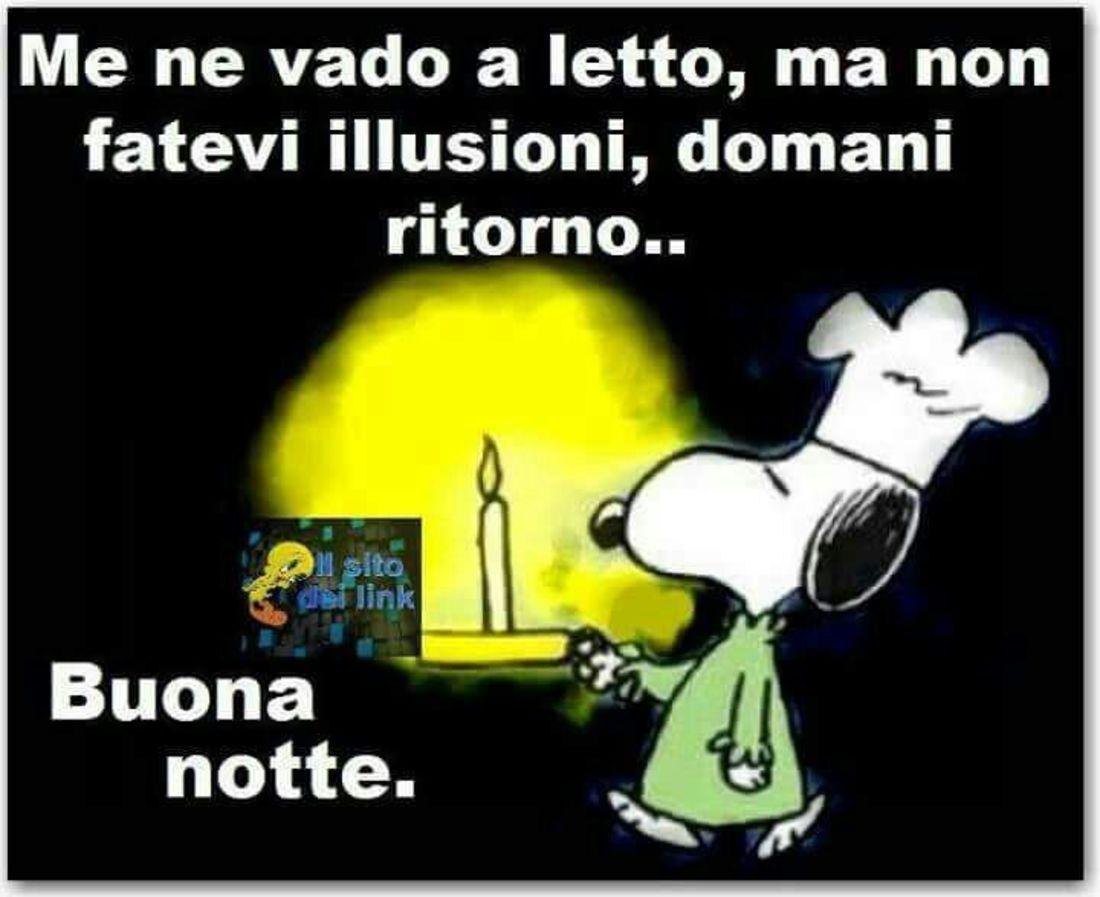 Buonanotte Dolci Sogni Immaginiwhatsapp It