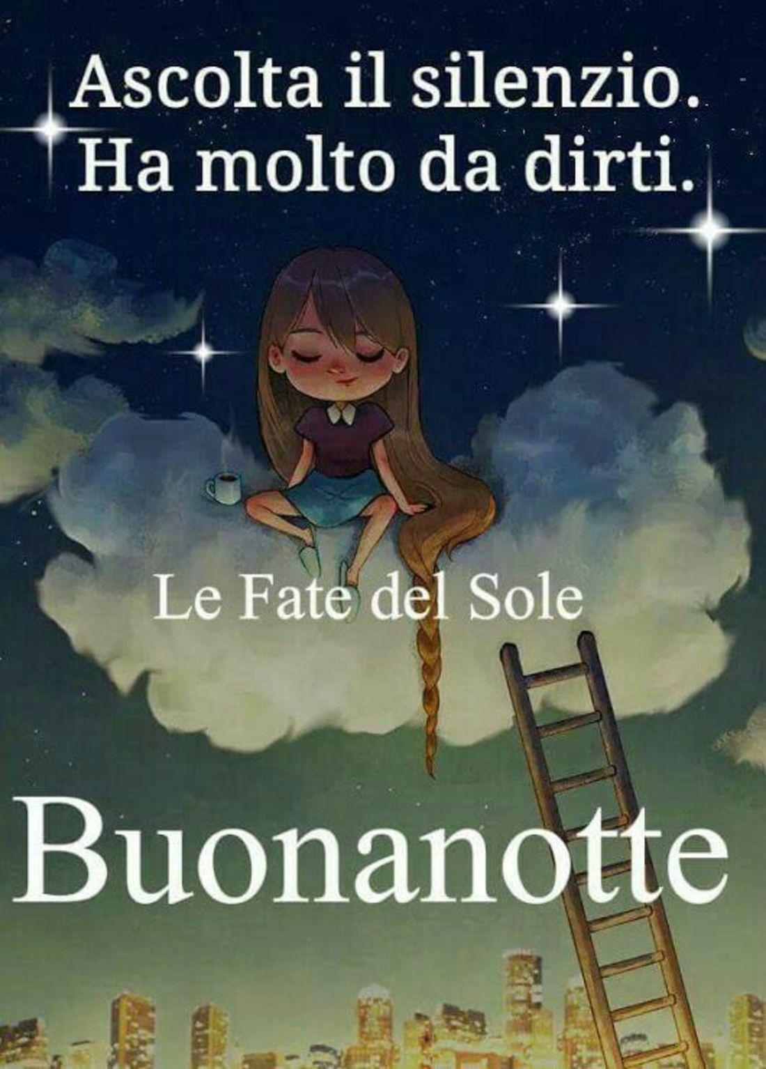 Immagini E Frasi Le Fate Del Sole Idea Gallery