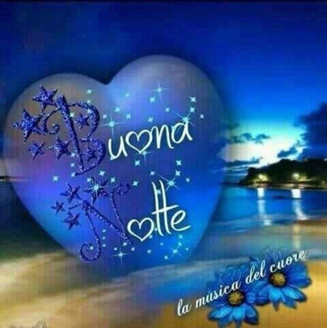 Buonanotte Immagini Da Condividere Gratis 1629 Immaginiwhatsapp It