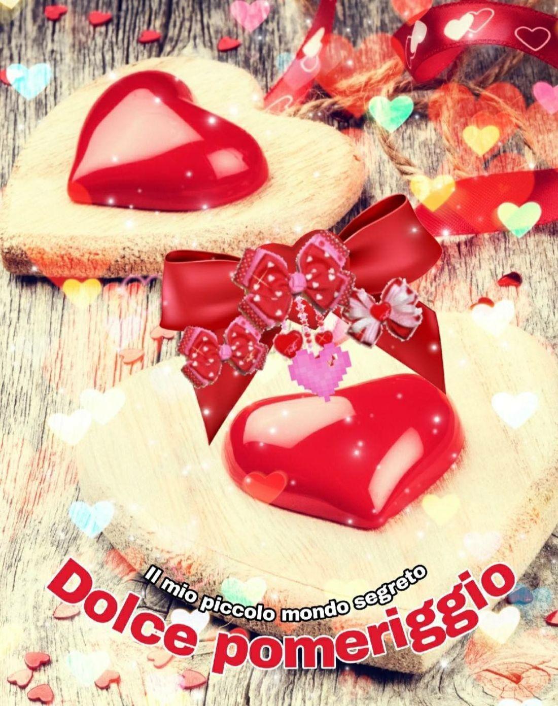 Dolce Pomeriggio Archives Immaginiwhatsapp It