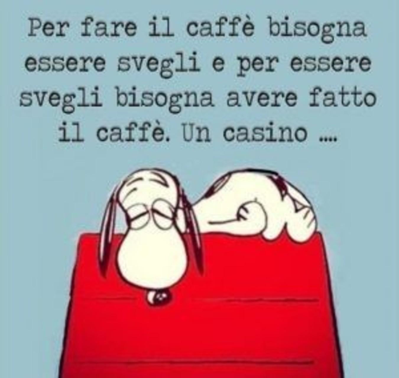 Frasi Caffe Simpatiche Da Mandare Immaginiwhatsapp It