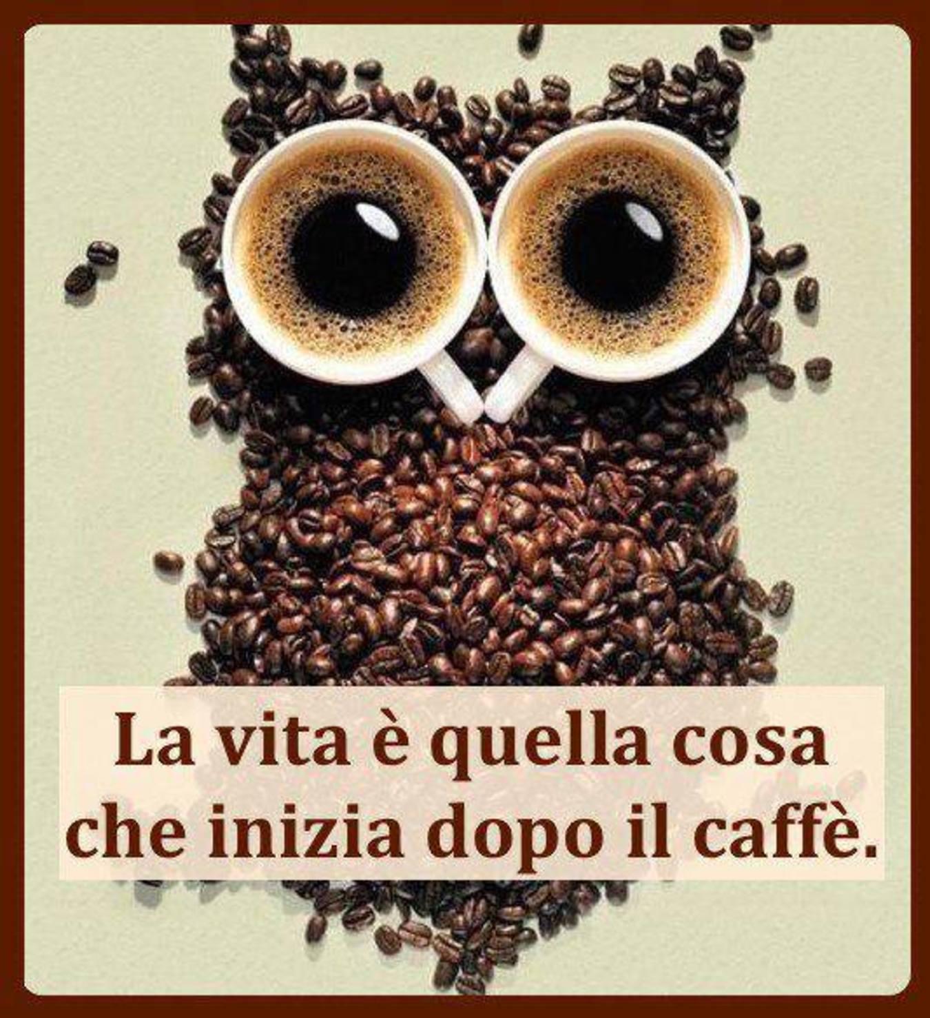 Frasi Caffe Simpatiche Immaginiwhatsapp It