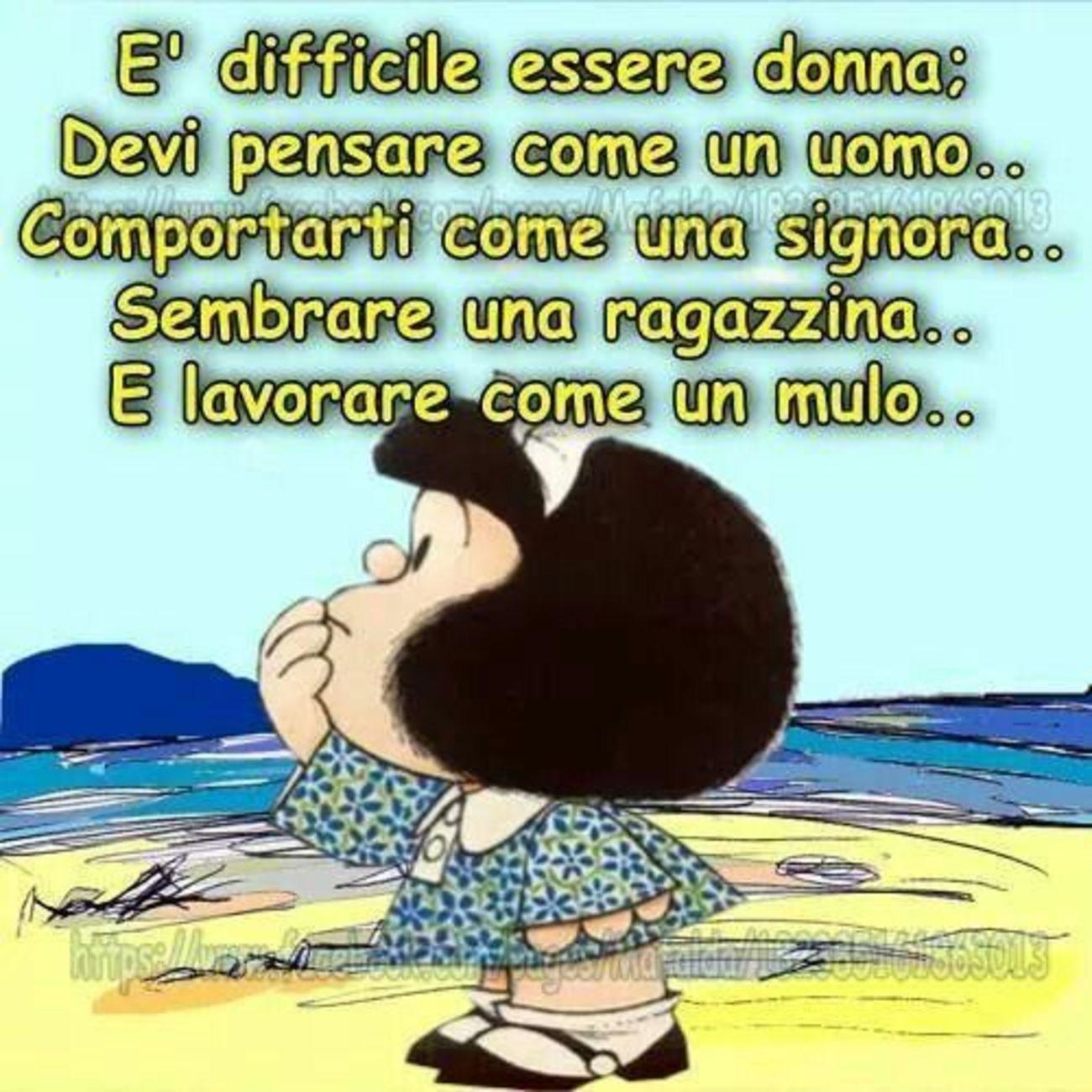 Frasi Divertenti 2 Immaginiwhatsapp It