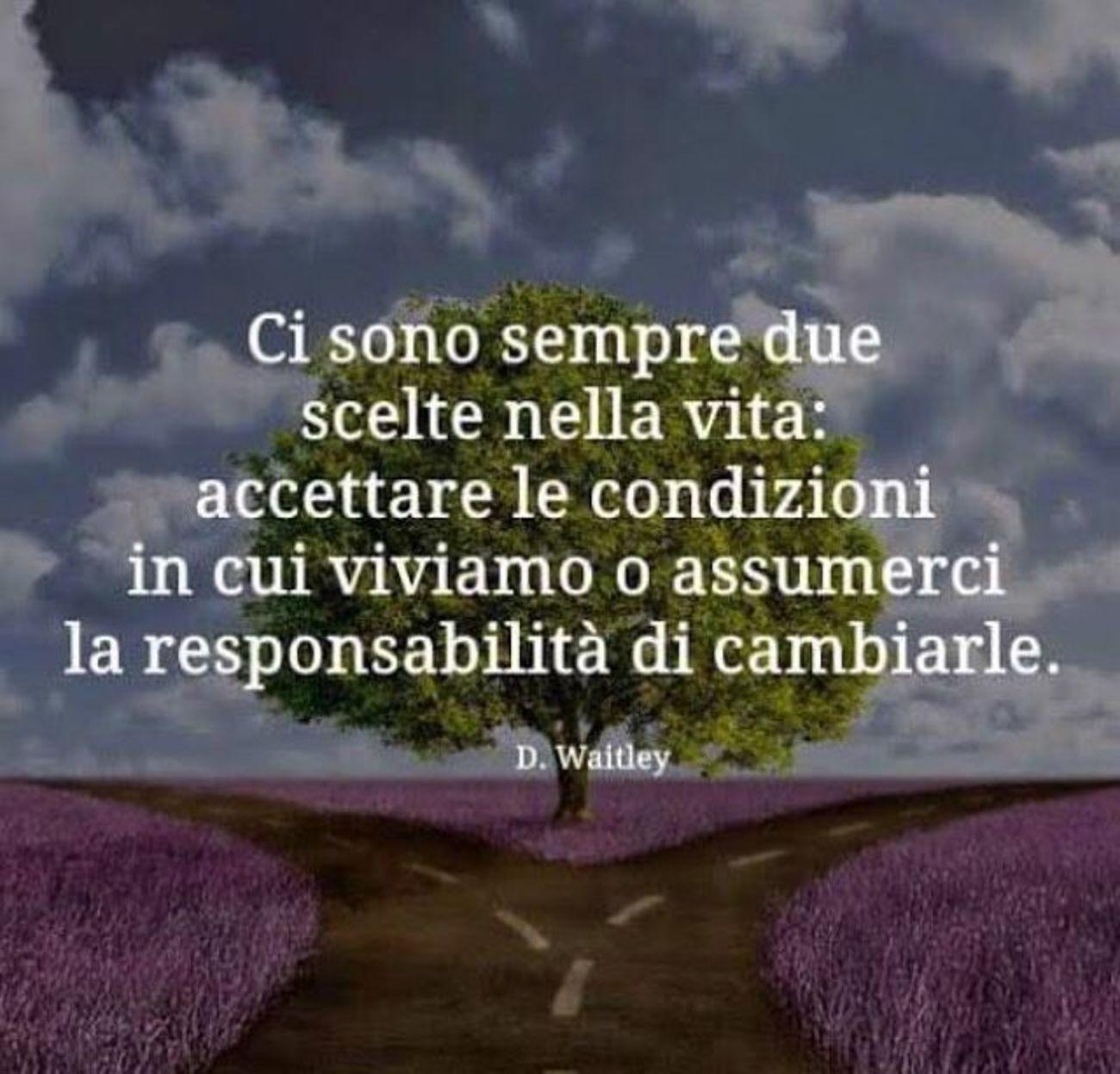 Frasi Sulla Vita Immaginiwhatsapp It
