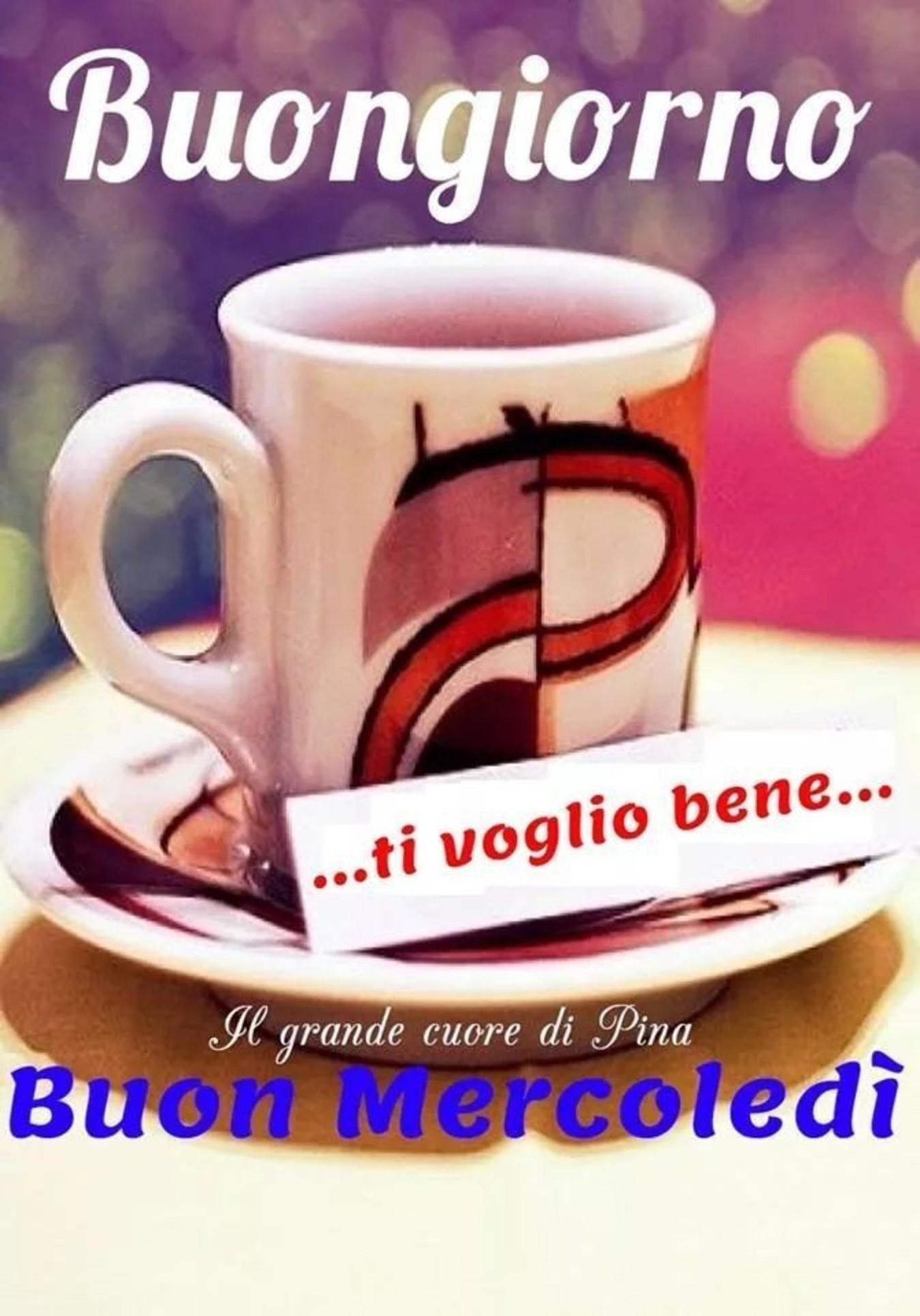 Immagini Buon Mercoledì Col Caffè 2 Archives Immaginiwhatsappit