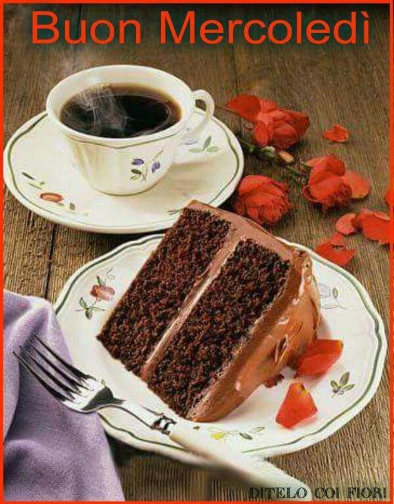 Immagini Buon Mercoledì Col Caffè 5 Archives Immaginiwhatsappit
