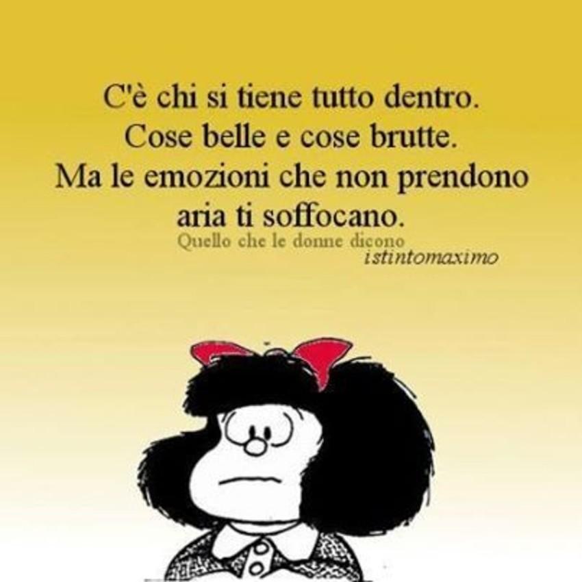 Immagini Mafalda Pinterest 3337