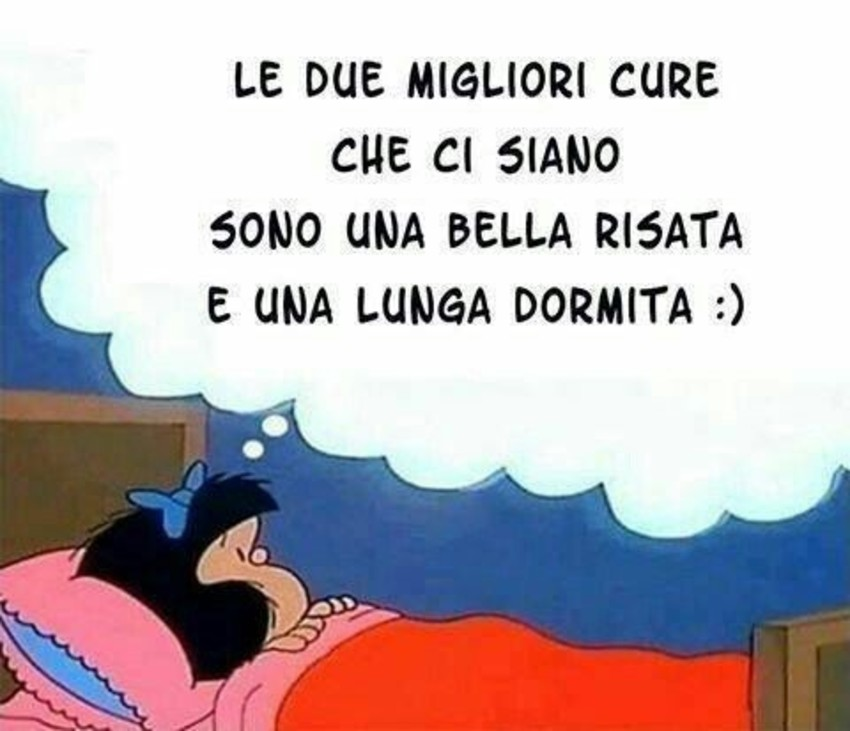Immagini Mafalda Pinterest 3397