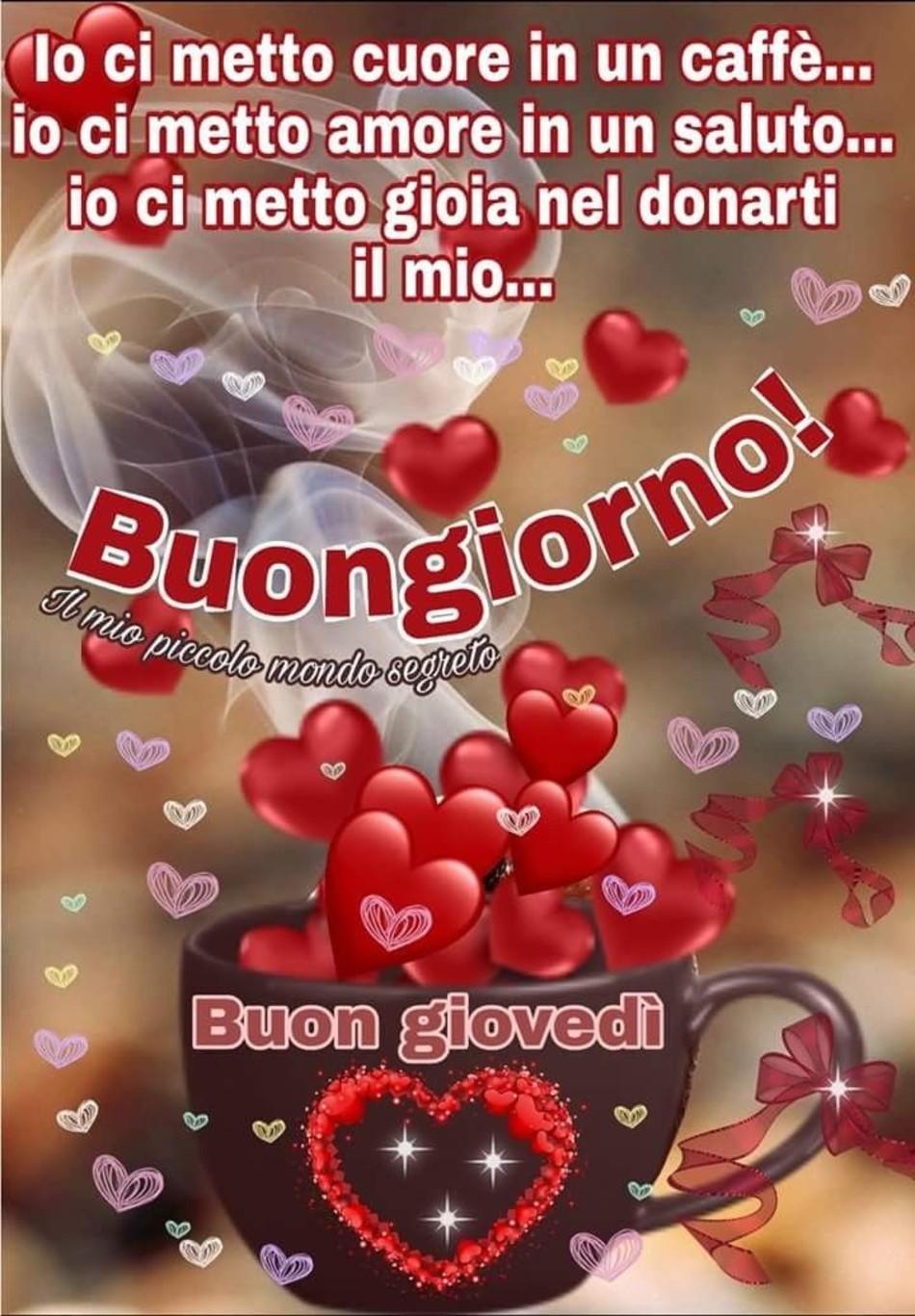 Top 100 Frasi Buon Pomeriggio Amore Mio Frasi Di Immagine