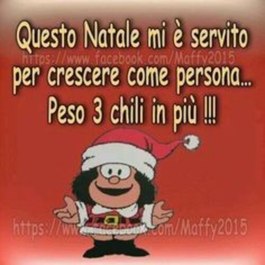 Immagini Natale Da Ridere.Immagini Da Ridere Natale Mafalda Immaginiwhatsapp It