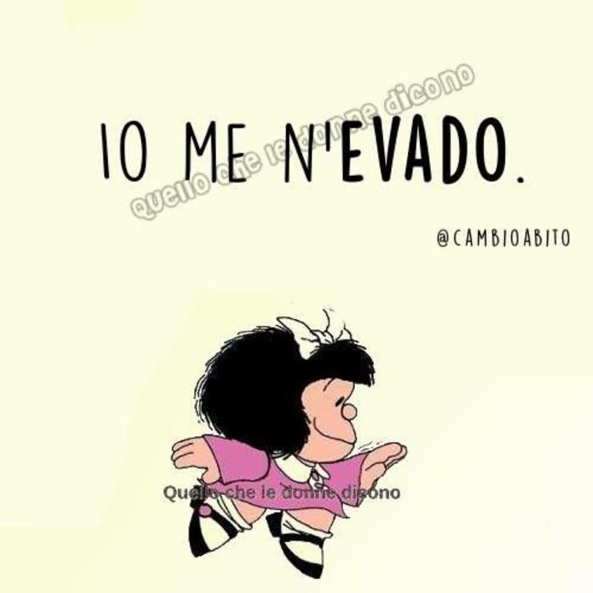 Immagini Divertenti Con Mafalda Immaginiwhatsapp It