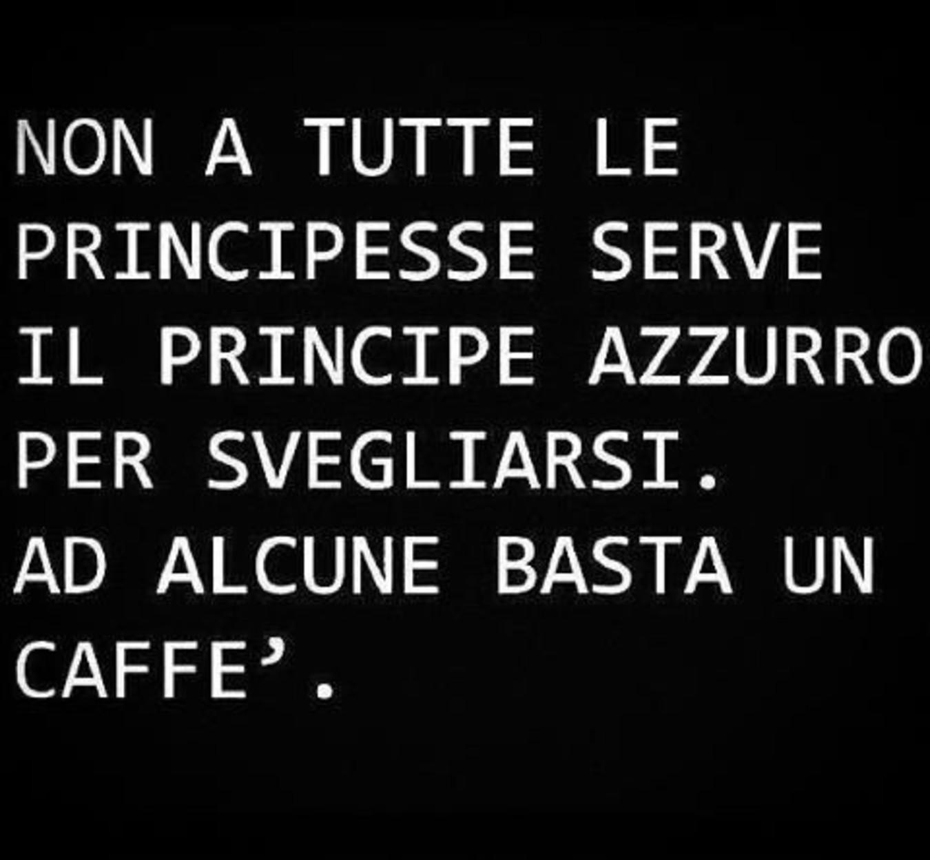 Le Piu Belle Frasi Sul Caffe Immaginiwhatsapp It