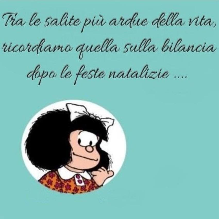 Mafalda frasi 2493