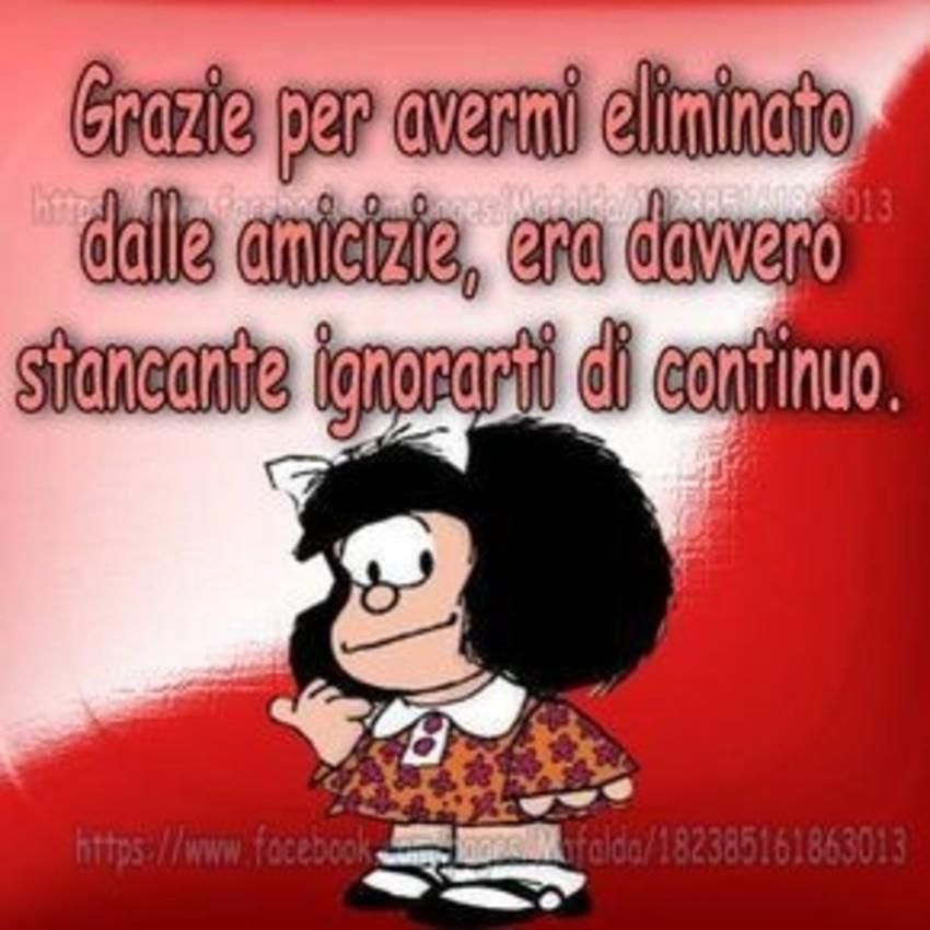 Mafalda frasi 2618