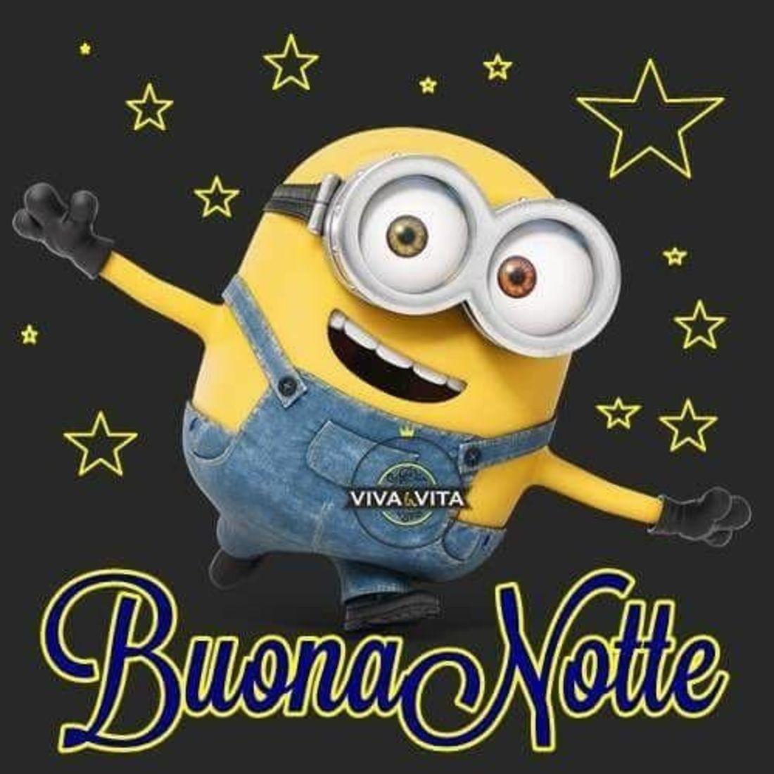 Immagini Buonanotte Belle Gratis Per Whatsapp Web Archives