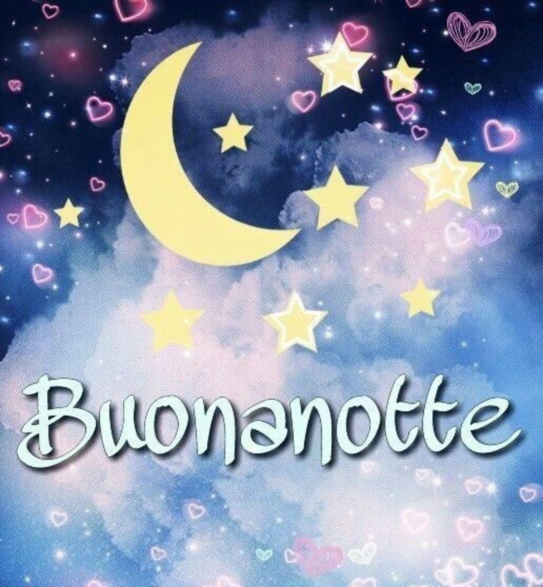 Foto Buonanotte Amicizia Archives Pagina 3 Di 4 Immaginiwhatsappit