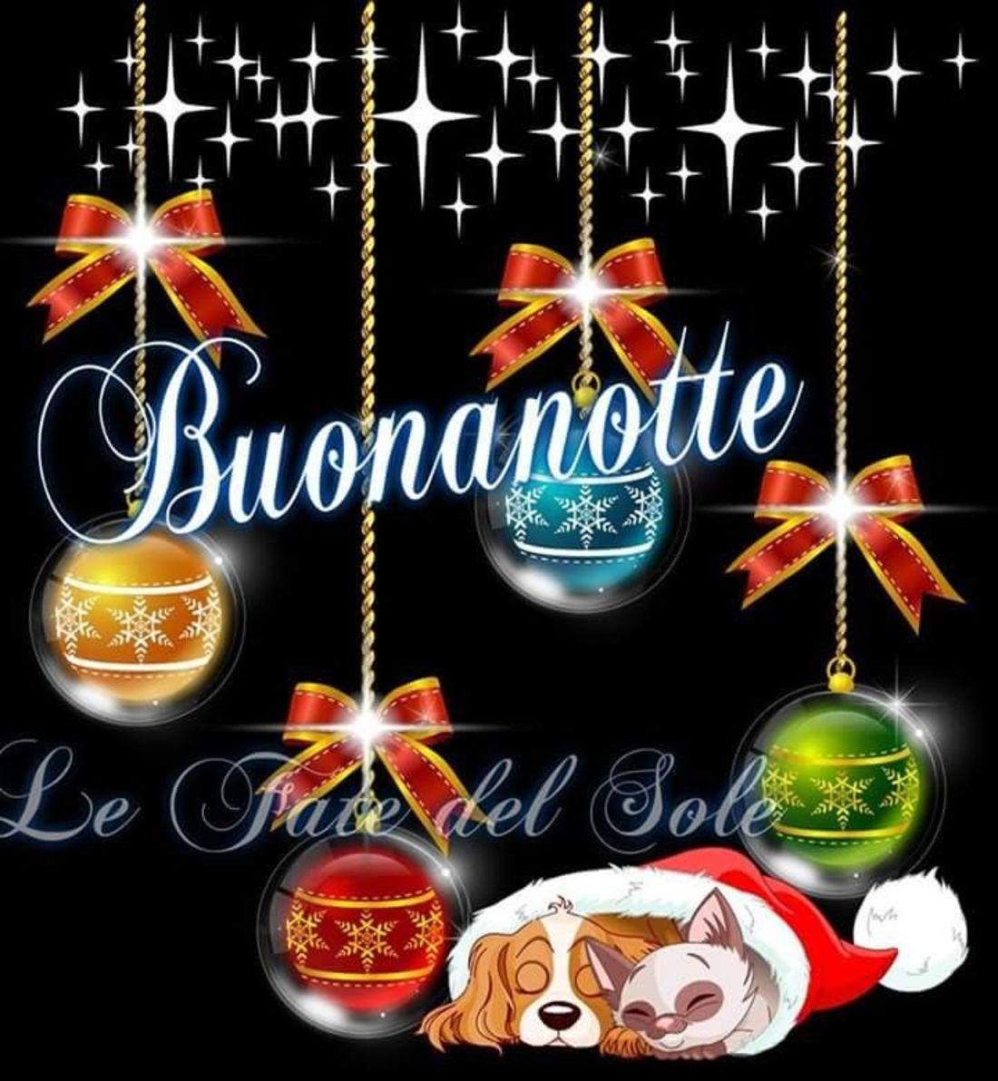 Immagini Buonanotte Belle Gratis Per Whatsapp Web Archives Pagina