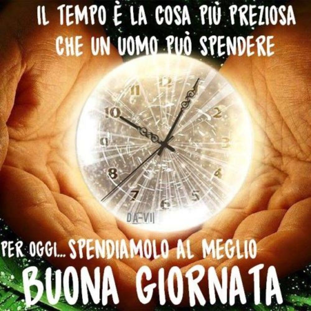 Buongiorno A Tutti Voi Immaginiwhatsapp It