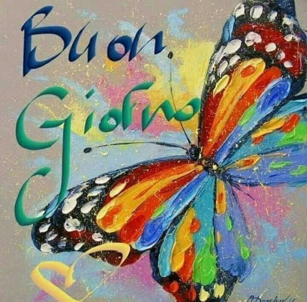 Buongiorno Allegro Belle Immagini Immaginiwhatsapp It