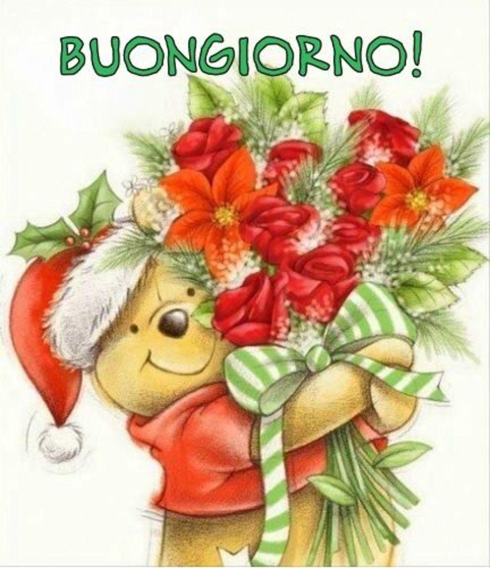 Cuore D Amore E Di Amicizia Archives Immaginiwhatsapp It