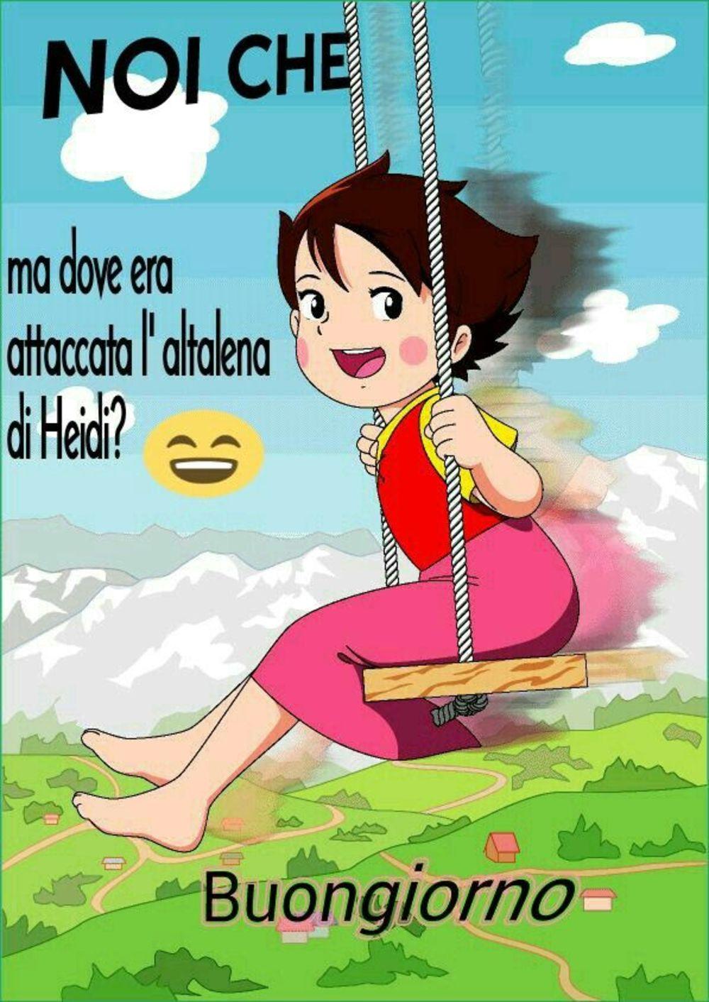 Foto buongiorno bellissime 410 for Immagini buongiorno bellissime