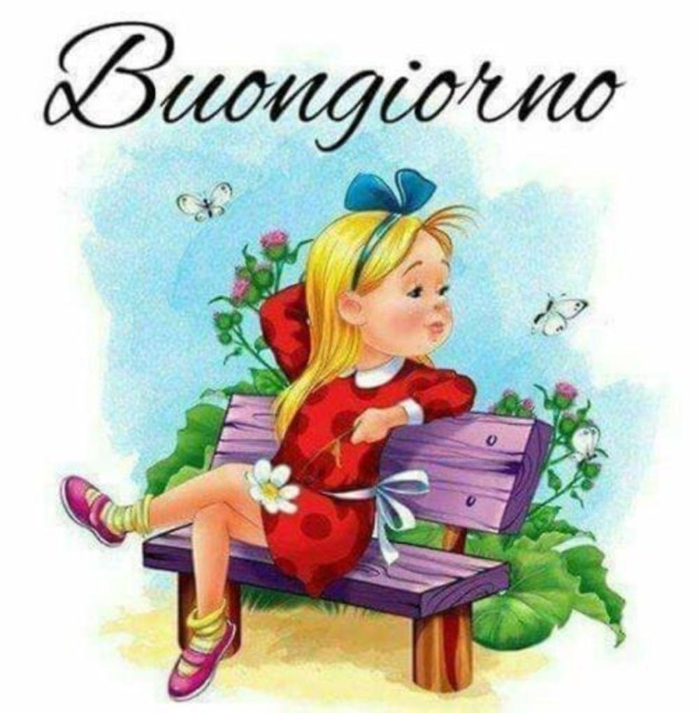 Foto buongiorno gratis 4409 for Foto buongiorno gratis