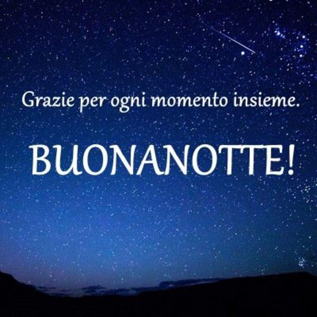 Immagini Buonanotte E Sogni D Oro X Whatsapp Archives Pagina 3 Di