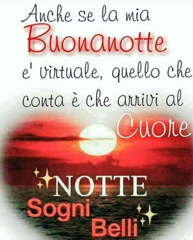 Foto Buonanotte Per Whatsapp Archives Immaginiwhatsapp It
