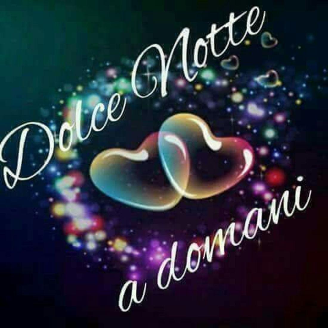 Immagini Di Buonanotte Con Il Cuore 8 Immaginiwhatsapp It